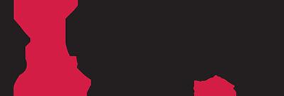 Logo Security - La sorveglianza di Sersis